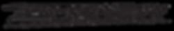 iscm logo.png