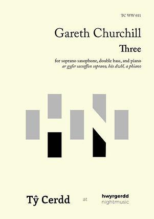 Gareth_cover_redesign_colour_1024x1024_2