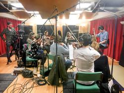 British Sinfonia