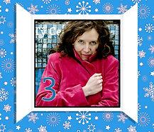 3 Lynne Plowman.jpg