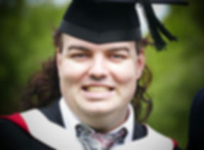 Thomas Haslehurst BMus Grad Photo.jpg