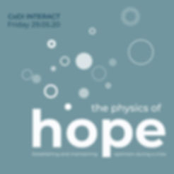 The physics of hope.jpg