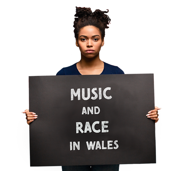 Music%20and%20Race%20in%20Wales%20_edite