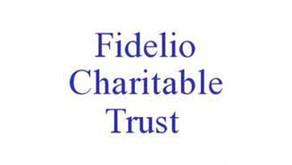 FUNDING: The Fidelio Charitable Trust