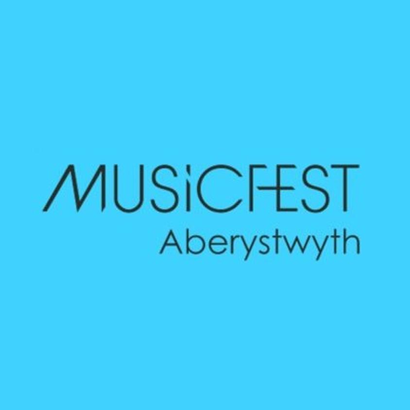 Aberystwyth MusicFest