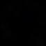 CoDI text icon.png