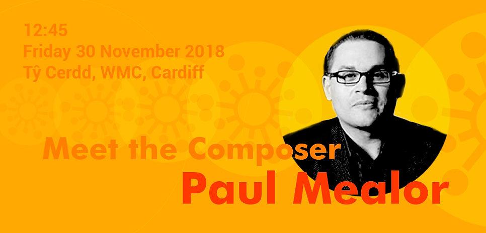 Meet the Composer.jpg
