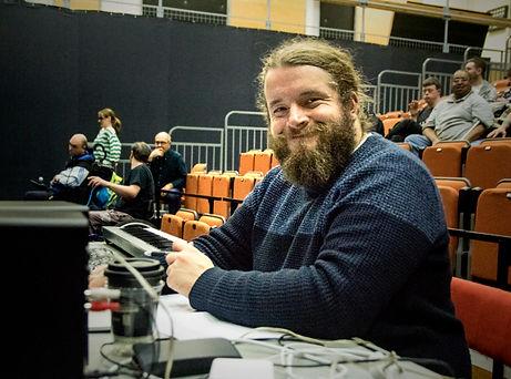 HG rehearsal 05.jpg