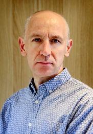 Matthew Thistlewood headshot.jpg
