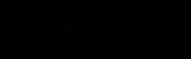 TC Enriqueta logo 2.png