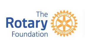 FUNDING: Rotary Foundation of the United Kingdom