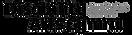 DAC_Logo grayscale.png