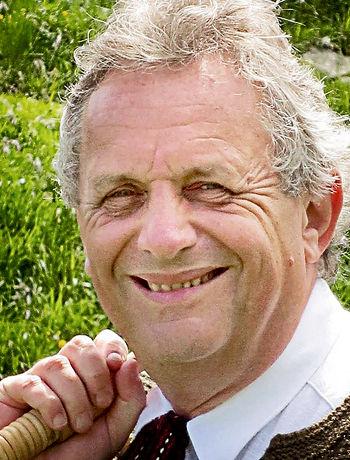 Dafydd Bullock.jpg