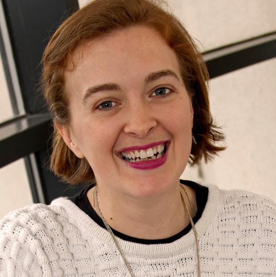 Gemma Durham