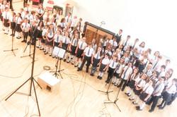 School recording