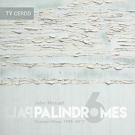 Palindromes CD image SMALL.jpg