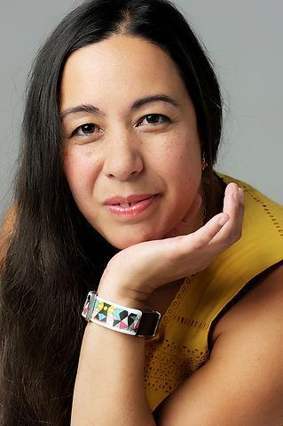 Naomi Belshaw - credit Tony Briggs.JPG