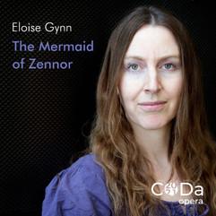 Eloise Gynn square_edited.jpg