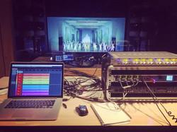 WNO - Verdi:Macbeth