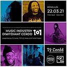 Industry 101 Funding (small).jpg