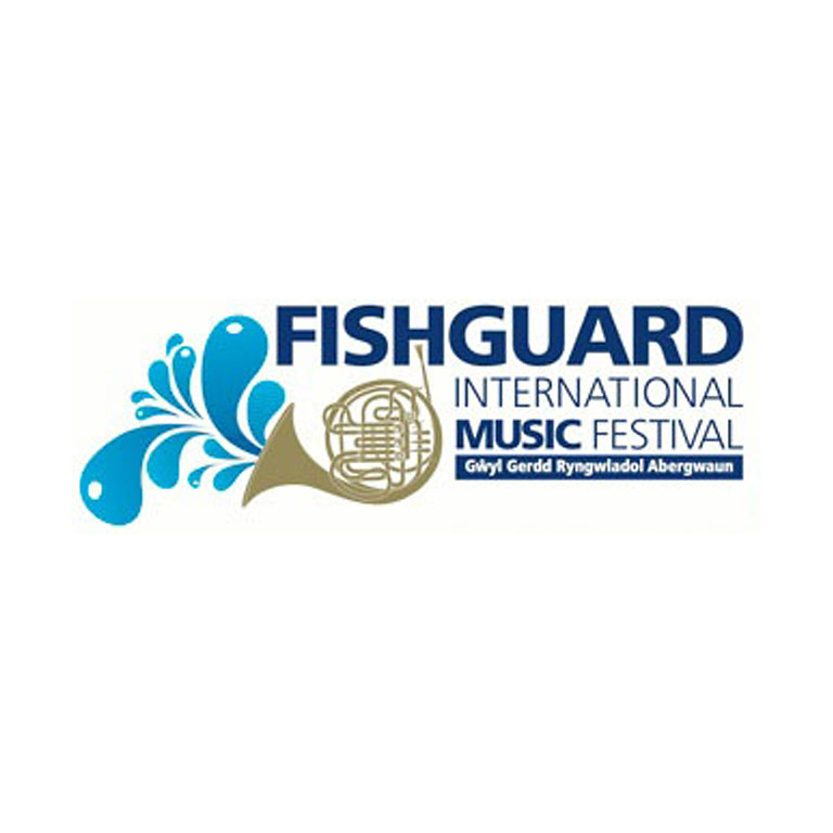 Fishguard International Festival of Music