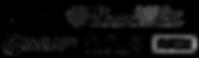 CoDi 2021 funders logos corrected.png