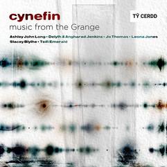 Cynefin  (small).jpg