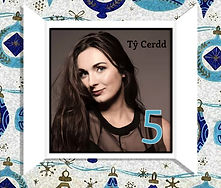 5 Claire Victoria Roberts.jpg