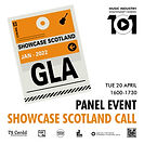 Showcase Scotland (small).jpg