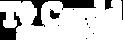 TC logo 2018 white.png