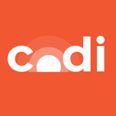 CoDI COMPOSER PATHWAYS