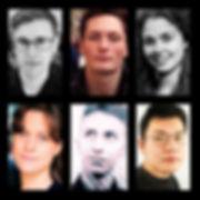 Mentors 2020 selection.jpg