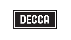 FUNDING: The Decca Bursary