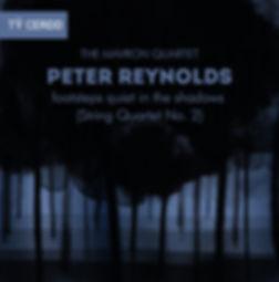 Peter Reynolds square resized.jpg