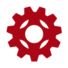 Resource (red).png