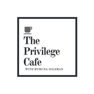 Privilege Cafe.jpg