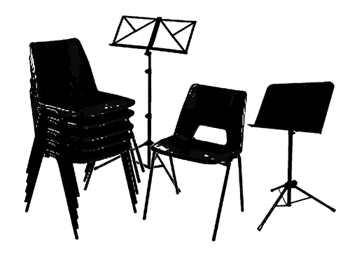 chairs and stands 2.png