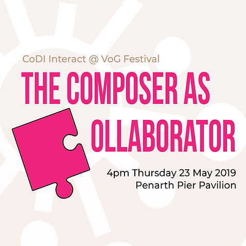 The Composer as Collaborator (square).jp