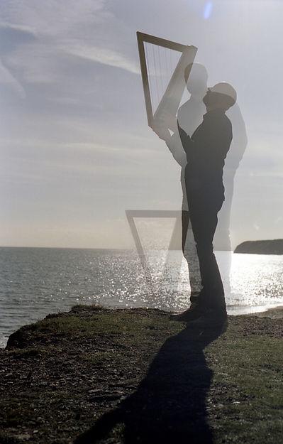 Rhodri Davies.jpg