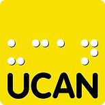 UCAN-logo_cmyk.jpg
