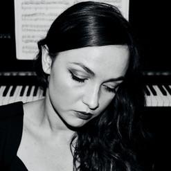 Gwen Siôn