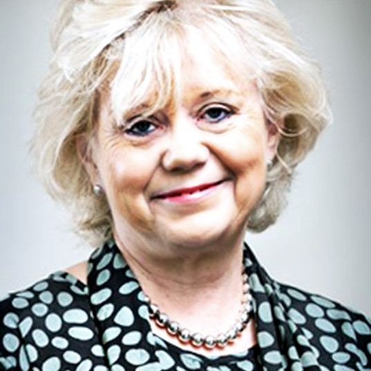 Gillian Green