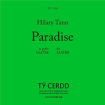 Hilary Tann.png
