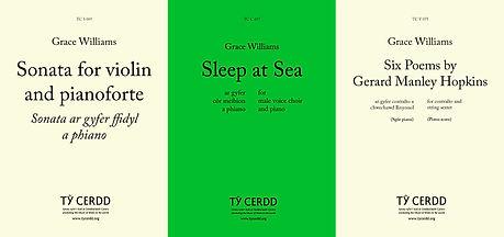 GW covers copy.jpg