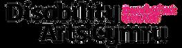 DAC_Logo_1200.png
