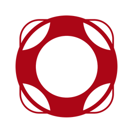 Rescue (red).png