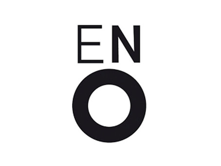 JOB: ENO Orchestra Fellowship for Ethnically Diverse String Players (d/l: 30.04.21)