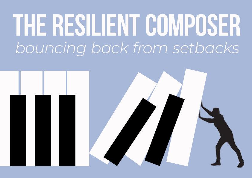 Resilient Composer draft 2.jpg