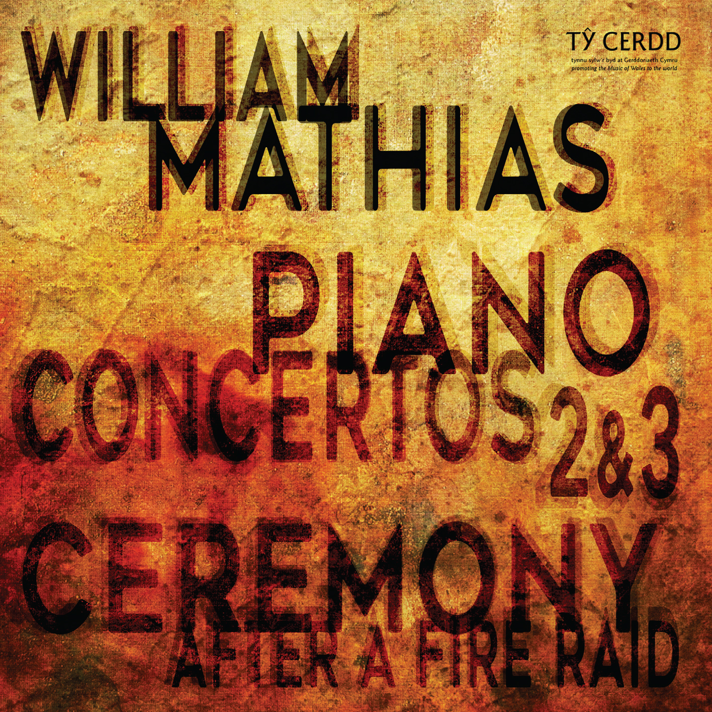 Mathias cover