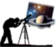 astronomia-300x253.png